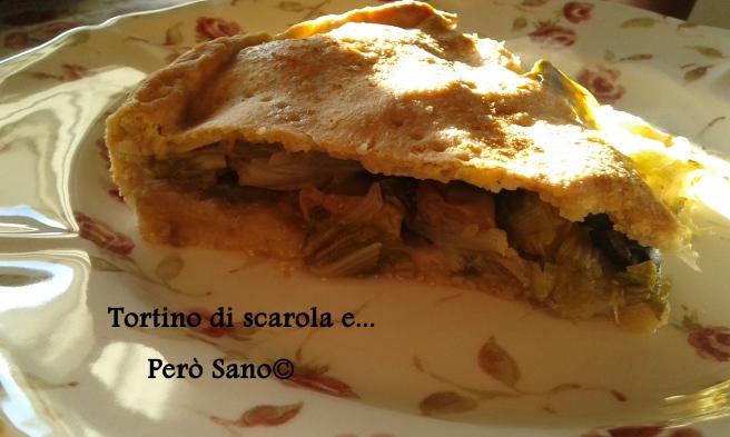 tortino_scarola.jpg